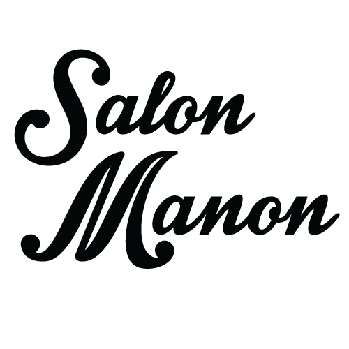 Salon Manon